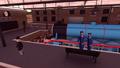 GordonGoesForeign(Trainz)99