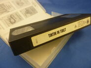 Tin-Tin-in-Tibet-VHS- 57 (1)