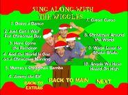 ABCForKidsChristmasPack-SingAlongWithTheWigglesPage1