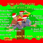 ABCForKidsChristmasPack-SingAlongWithTheWigglesPage1.jpg