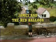 James&theRedBalloontitlecard