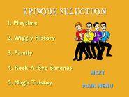 WigglyTV+Rock-A-ByeBananas-EpisodeSelectionPage1(re-release)