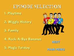 WigglyTV+Rock-A-ByeBananas-EpisodeSelectionPage1(re-release).jpg
