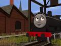 TheMissingCoach(Trainz)17