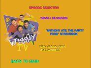 WigglyTV+Rock-A-ByeBananas-WigglyTVMenu