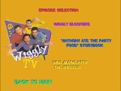 WigglyTV+Rock-A-ByeBananas-WigglyTVMenu.jpg