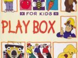 ABC For Kids: Playbox