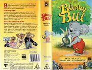 Detective Blinky (video)