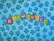 Ratmobiletitlecard