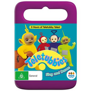 Teletubbies sing and dance.png