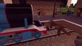 GordonGoesForeign(Trainz)104