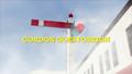 GordonGoesForeigntitlecard