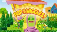PopGoTheWiggles!titlecard