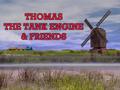 ThomastheTankEngine&FriendsTrainzlogo