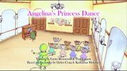 Angelina'sPrincessDanceTitleCard