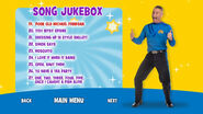 Eat,Sleep,Wiggle,Repeat!SongJukeboxMenu3