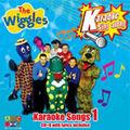 KaraokeSongs1