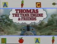 ThomastheTankEngine&FriendslogoABCforKids1993Ident