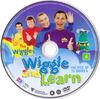 WiggleandLearnThePickofTVSeries6-Disc
