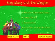 ABCForKidsChristmasPack-SingAlongWithTheWigglesPage2(re-release)
