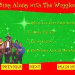 ABCForKidsChristmasPack-SingAlongWithTheWigglesPage2(re-release).jpg