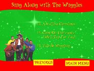 ABCForKidsChristmasPack-SingAlongWithTheWigglesPage4(re-release)