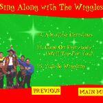 ABCForKidsChristmasPack-SingAlongWithTheWigglesPage4(re-release).jpg