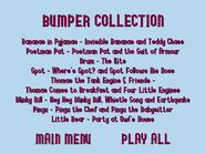 Favourites+BumperCollection-BumperCollectionMenu