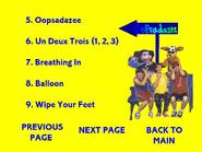 SpaceDancing!+Oopsadazee-OopsadazeeSongJukeboxPage2