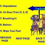 SpaceDancing!+Oopsadazee-OopsadazeeSongJukeboxPage2.png