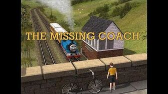 The_Missing_Coach