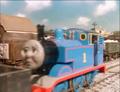 ThomasGetsBumped110
