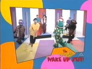 WakeUpJeff!VideoPromo18