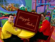 WiggleTales.jpeg
