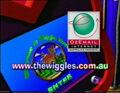 WigglesWebsiteClip2