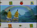 BananasInPyjamaspromo2
