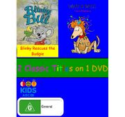 Blinky Bill Rescues the Budgie and What a Mess has a Brainwave.jpg