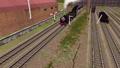 GordonGoesForeign(Trainz)31