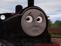 TheMissingCoach(Trainz)46