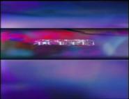 ABCVideoLogo2