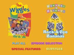 WigglyTV+Rock-A-ByeBananas-DVDMenu(re-release).jpg