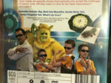 Planet Cook - What's Up Croc?