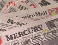 NewspaperMama21