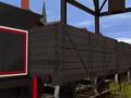 TheMissingCoach(Trainz)15