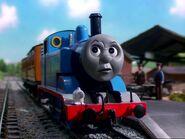 ThomasGetsBumped12