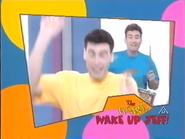 WakeUpJeff!VideoPromo6