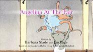 AngelinaattheFairtitlecard
