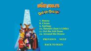 HotPoppinPopcorn+RollUp!RollUp!-RURUSongJukeboxPage2