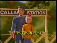 PassengersAndPolishNewZealandTitleCard