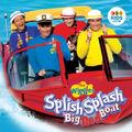 SplishSplashBigRedBoat-iTunesCover